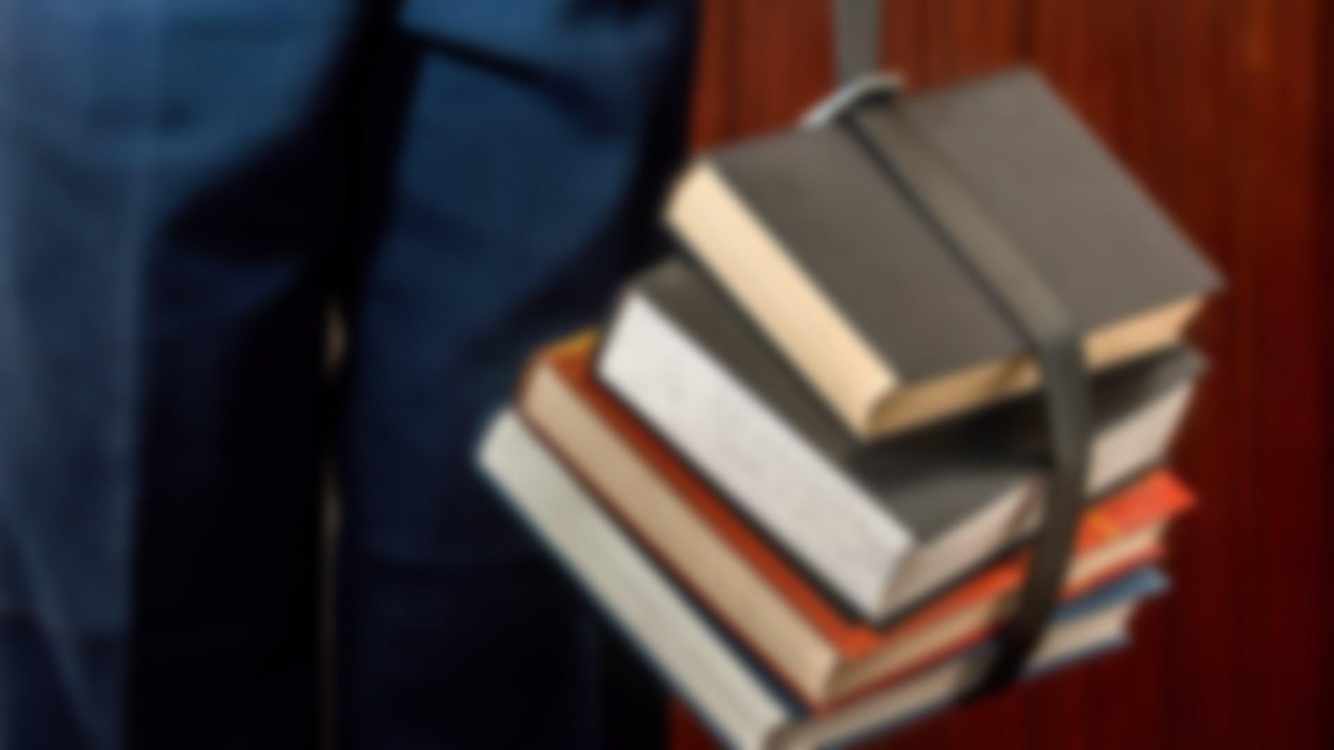 Zagotavljanje proračunskih sredstev za izvajanje sporazuma s SAZOR