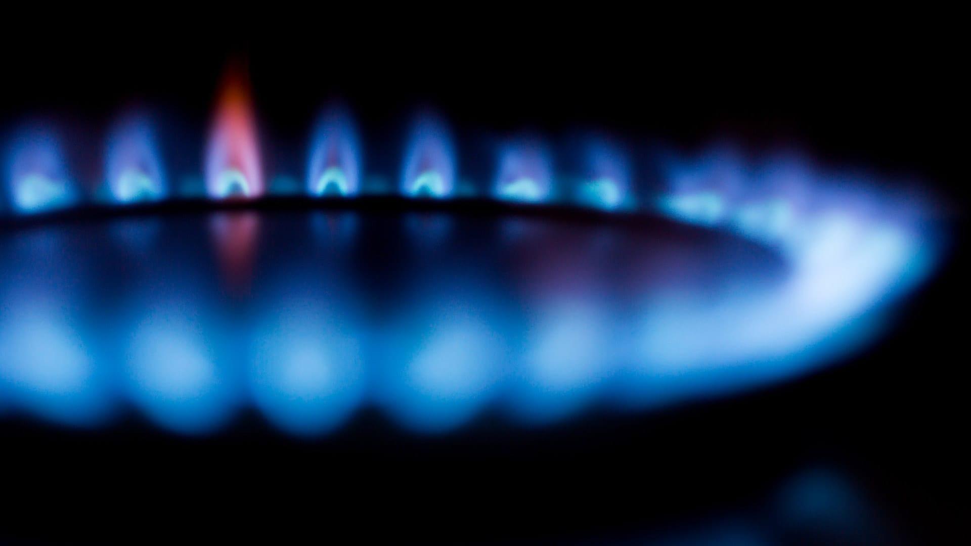 Razpis: Dobava zemeljskega plina za člane zveze Srednjih šol in dijaških domov Slovenije