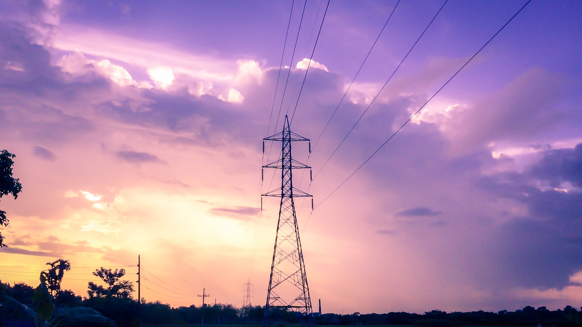 Razpis: Dobava električne energije za člane ZŠD